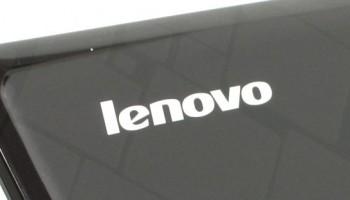 Lenovo IdeaPad S205 (M632HGE