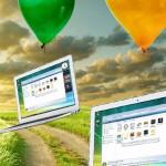 174017-ultrabook-balloons-4e610e3-intro-thumb-640xauto-25135