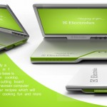 laptops news (1)