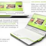 laptops news (7)