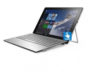 Move an HP Specter x2 representing $429.99