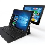 Decline in slate tablets bigger than expected, IDC says