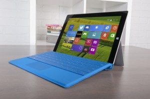 Should Microsoft release a Surface 4?
