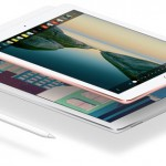 iPad Pro Wants to Be Your Next PC